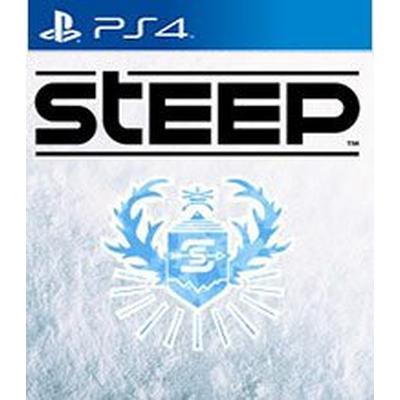 Steep Credits Diamond Pack