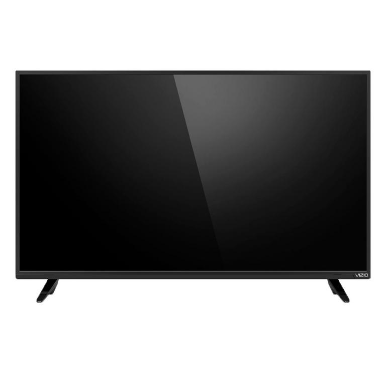 D-Series Class HD LED TV 39 in