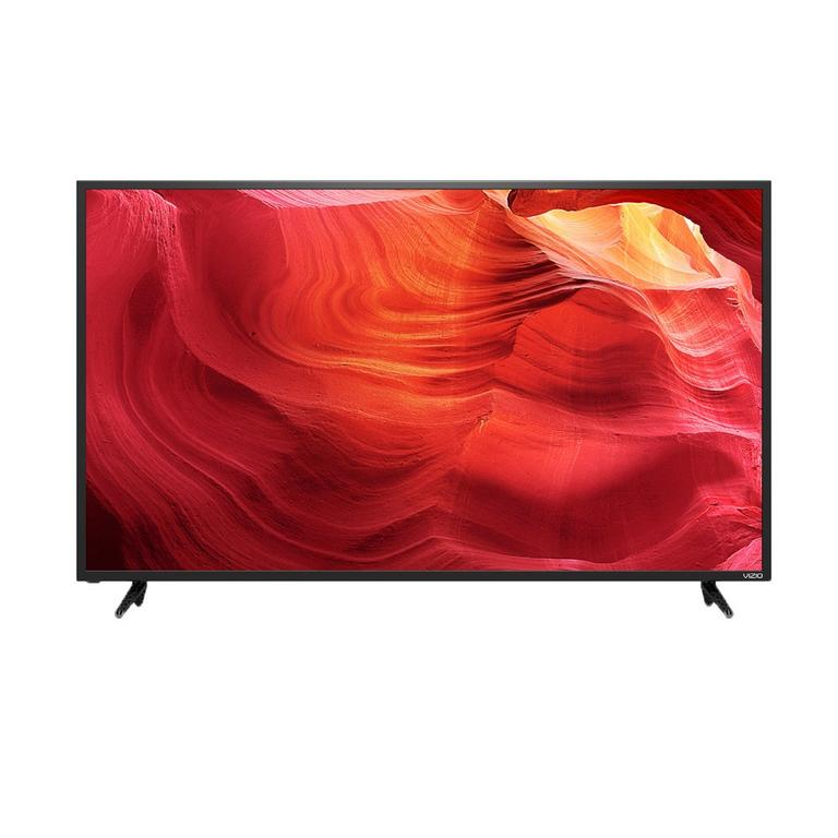 1080p SmartCast E-Series HDTV