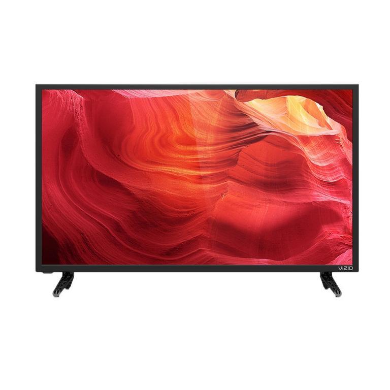 4K SmartCast E-Series Home Theater Display
