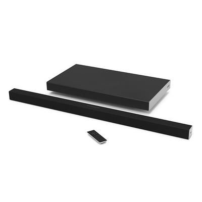 Smartcast 45 inch 3.1 Slim Sound Bar System