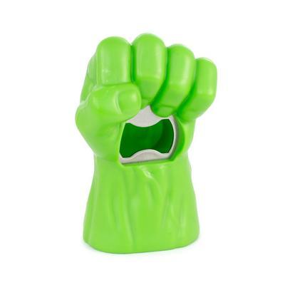 Marvel Hulk Bottle Opener