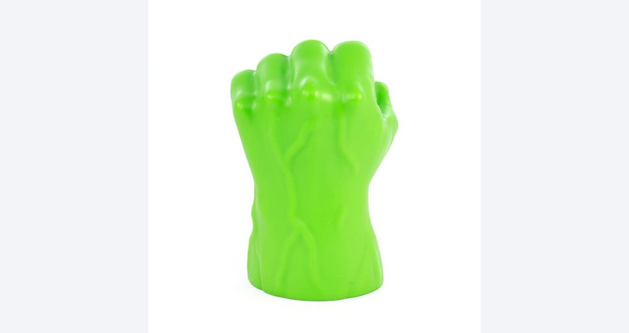 Marvel Hulk Bottle Opener