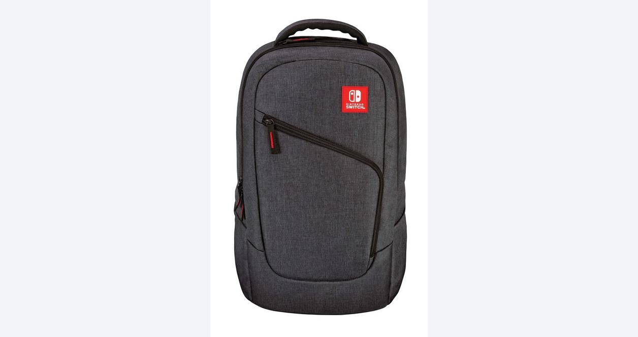 Elite Player Backpack for Nintendo Switch