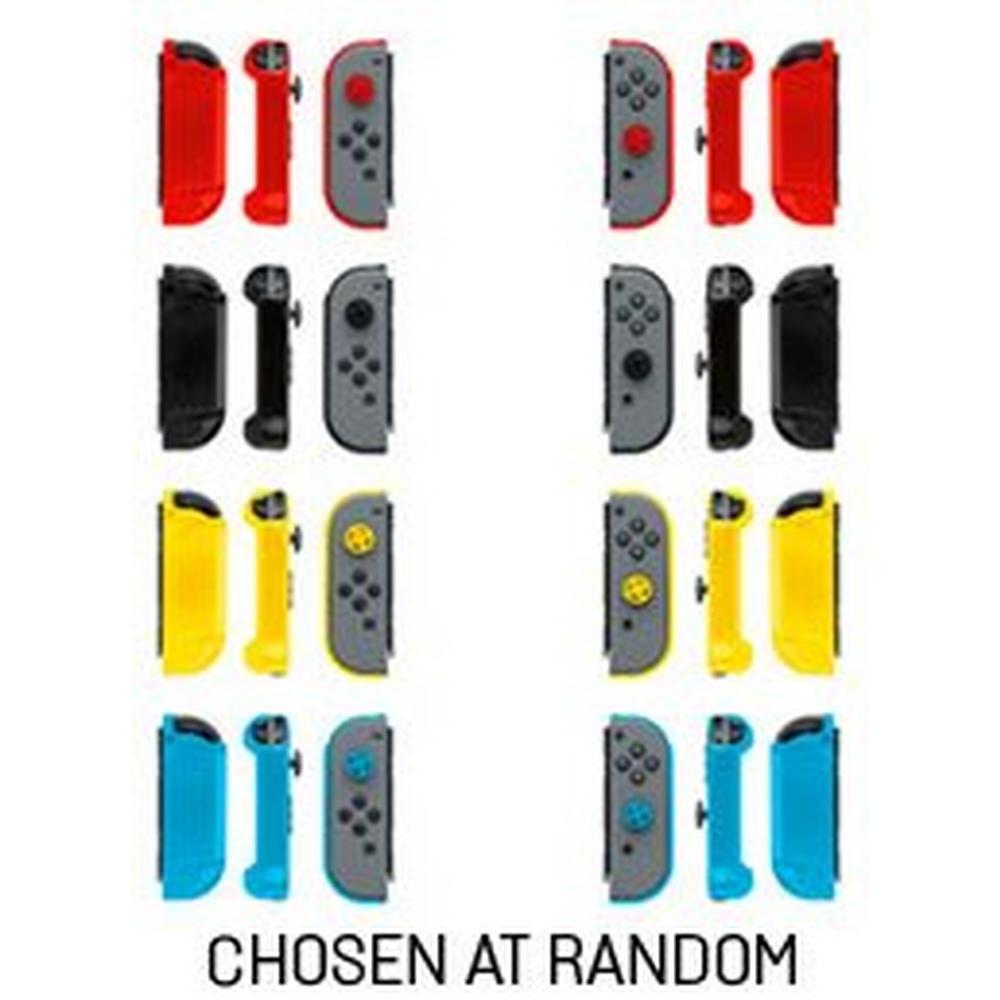Nintendo Switch Joy-Con Armor Guards 2 Pack | Nintendo Switch | GameStop
