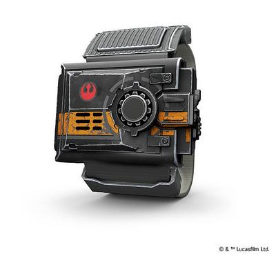 Sphero Force Band for BB 8 Force Band