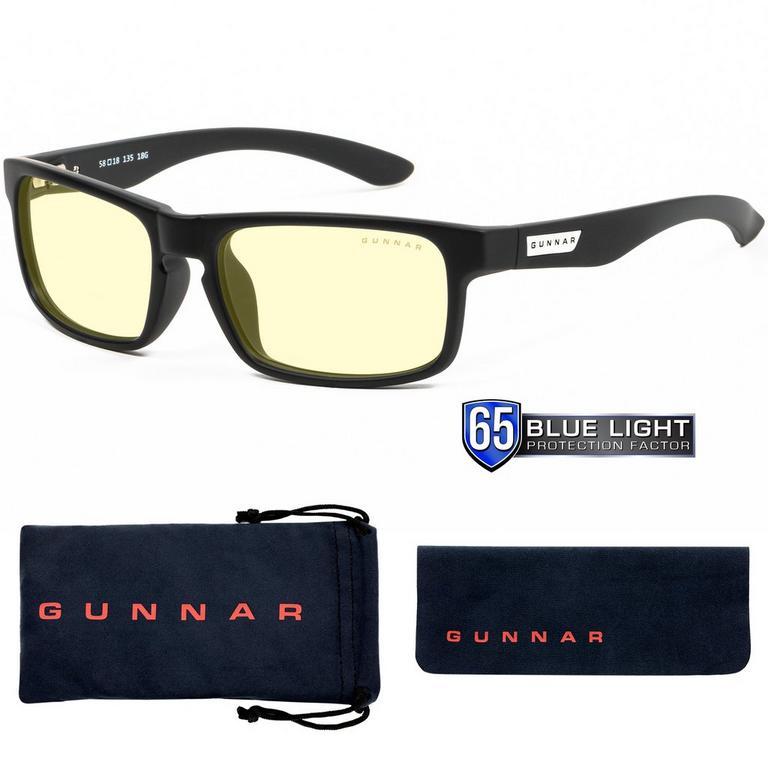 Enigma Gaming Eyewear