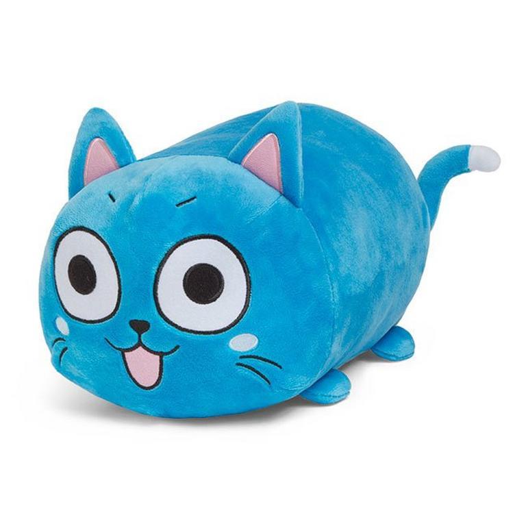 Fairy Tail Happy 12in Plush