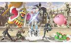 Nintendo Switch Console Gray Joy-Con