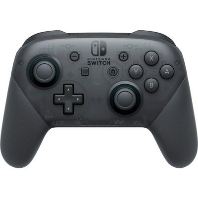 Nintendo Switch Controllers | GameStop