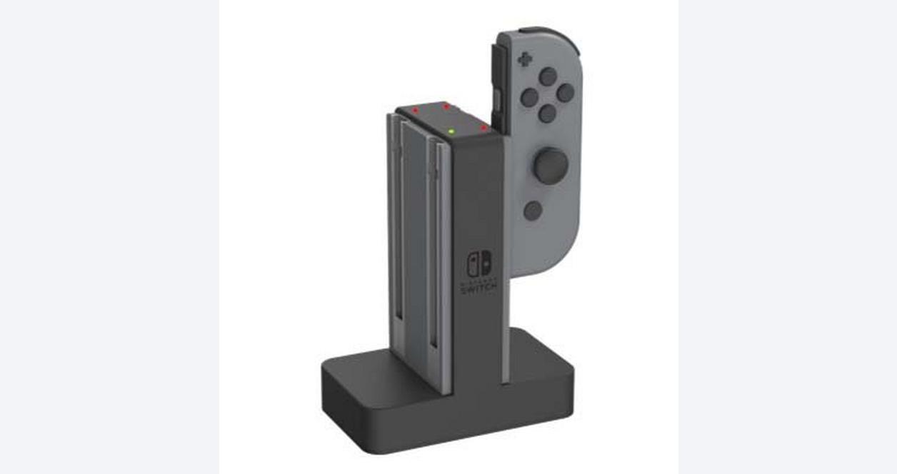 Nintendo Switch Joy-Con Charging Dock