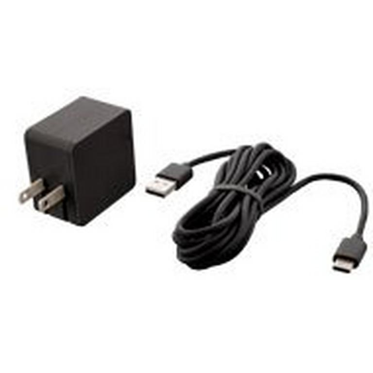 Power Kit AC-Adapter for Switch