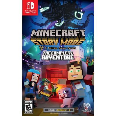Video Games | GameStop