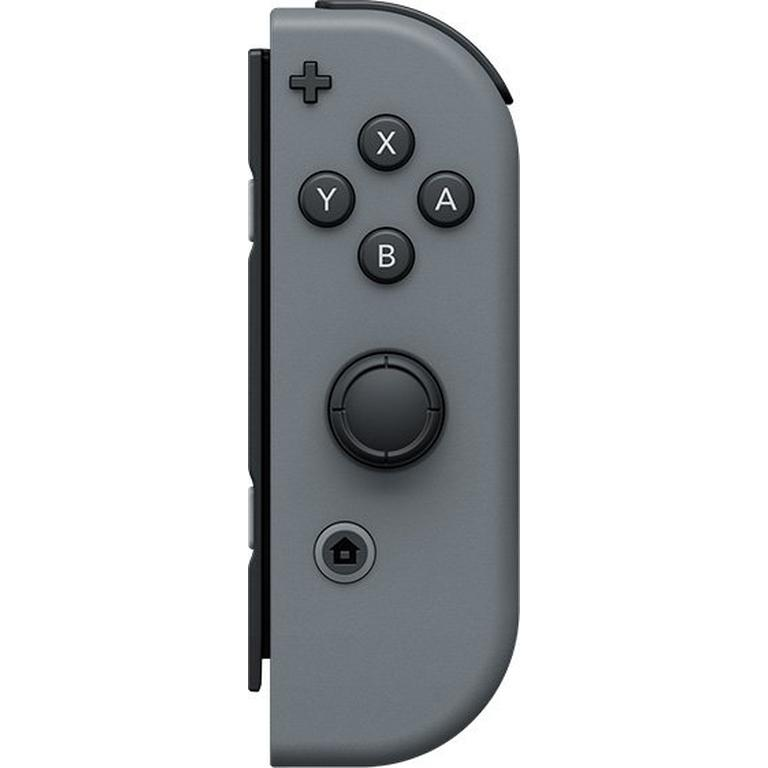 Nintendo Switch Joy-Con (Right) - Grey