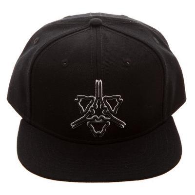 Halo Wars Banished Baseball Cap