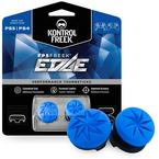 FPS Freek Edge Performance Thumbsticks for PlayStation 4