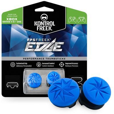 KontrolFreek FPS Freek Edge (Xbox One)