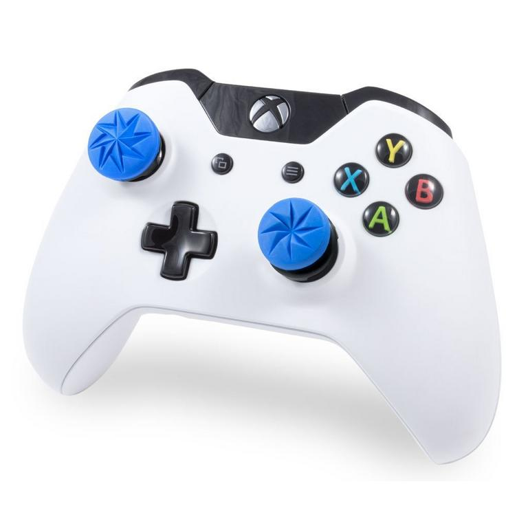 FPS Freek Edge Performance Thumbsticks for Xbox One