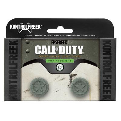 KontrolFreek FPS Freek Call of Duty Heritage Edition (Xbox One)