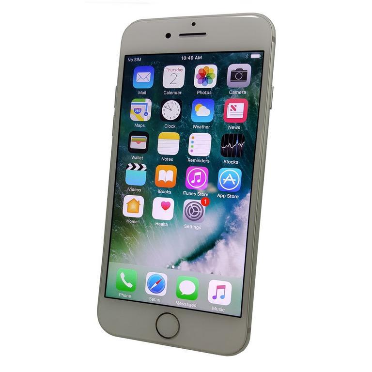 iPhone 7 32GB AT&T GameStop Premium Refurbished