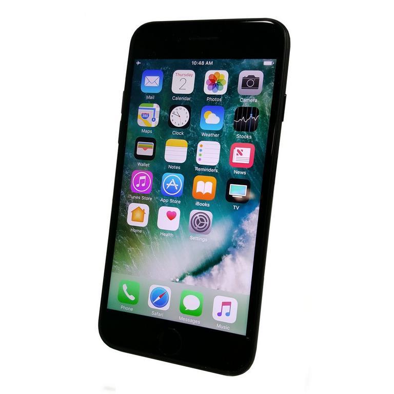 iPhone 7 128GB AT&T GameStop Premium Refurbished