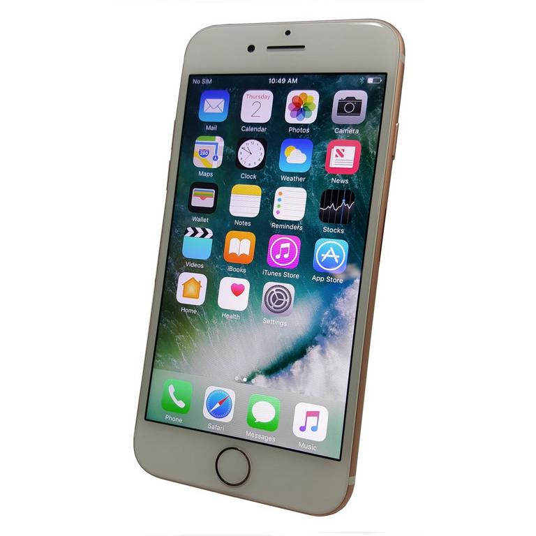 iPhone 7 128GB AT&T GameStop Premium Refurbished