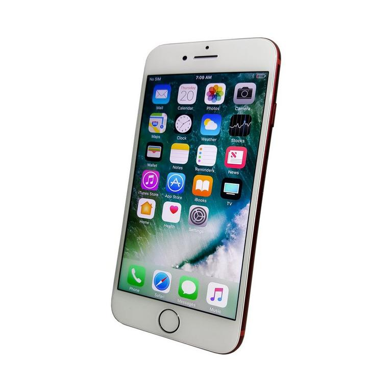 iPhone 7 256GB ATT
