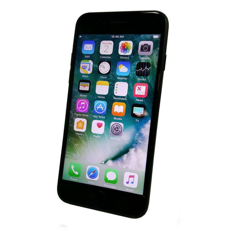 iPhone 7 128GB Verizon GameStop Premium Refurbished