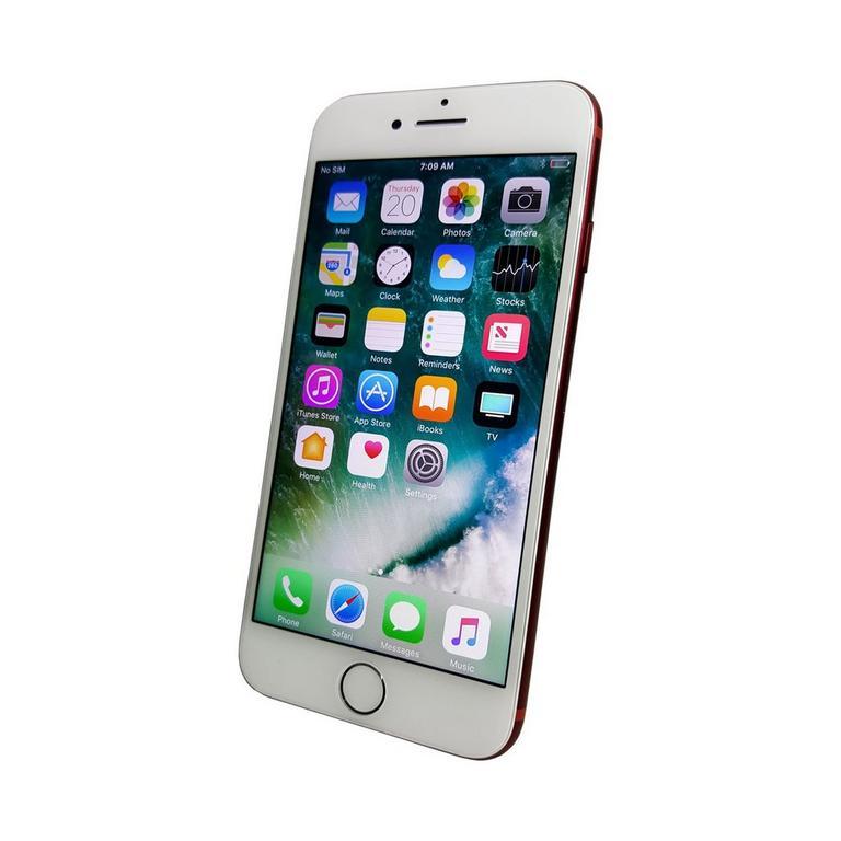 iPhone 7 128GB Verizon GameStop Premium Refurbished