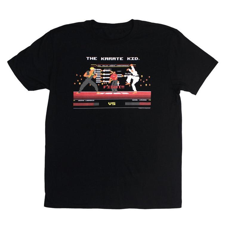 Shadow Fight 2 Mens T-Shirt