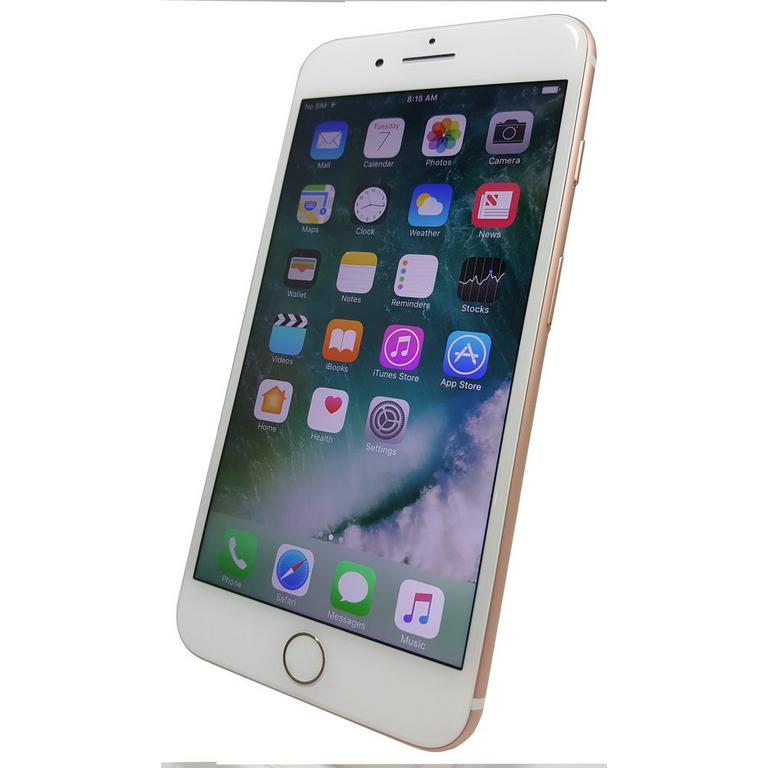 iPhone 7 Plus 128GB ATT GameStop Premium Refurbished