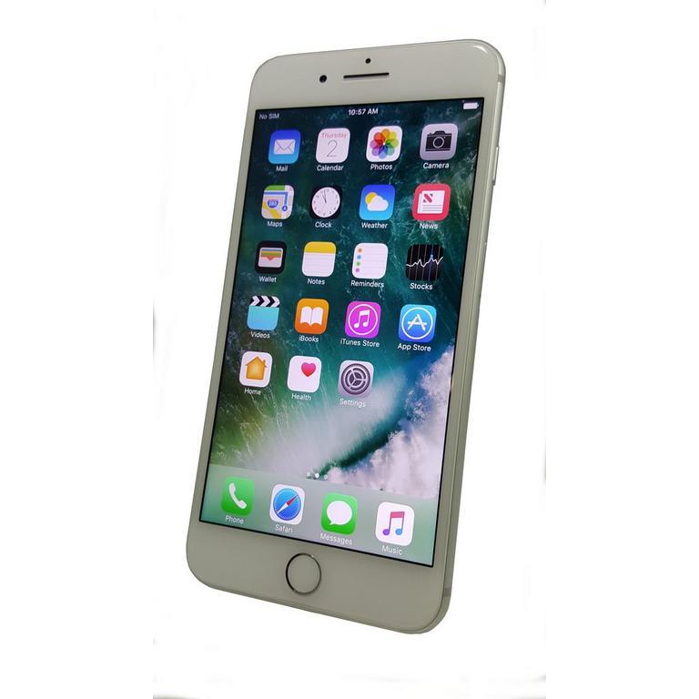 iPhone 7 Plus 128GB ATT GameStop Premium Refurbished