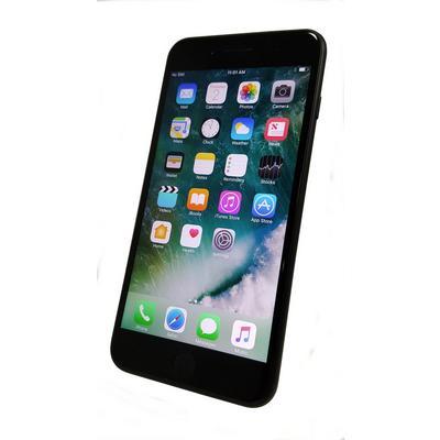 iPhone 7 Plus 256GB Verizon GameStop Premium Refurbished