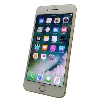 iPhone 7 Plus 256GB Unlocked