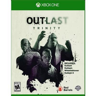 Hitman: The Complete First Season | Xbox One | GameStop