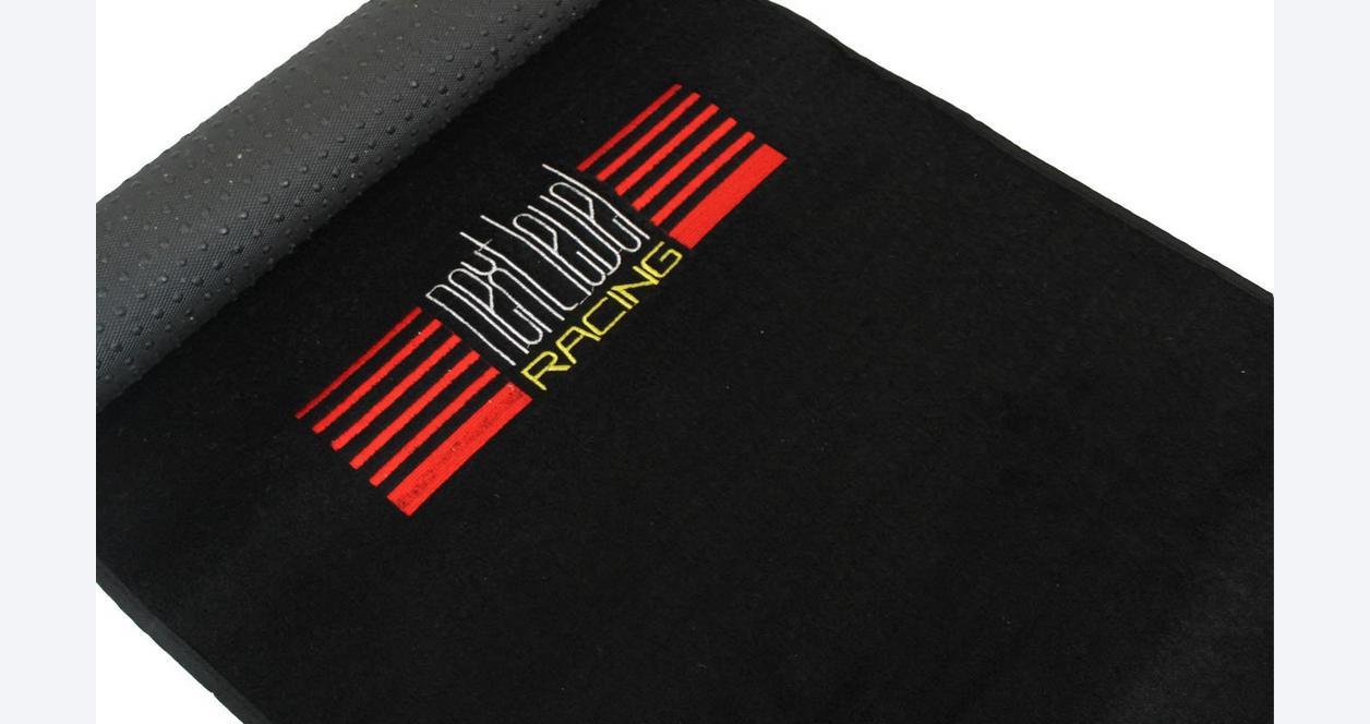 Next Level Racing Floor Mat