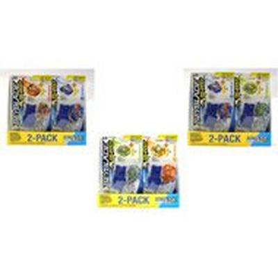 Beyblade Burst Value Pack