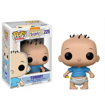 POP! TV: Rugrats - Tommy Pickles