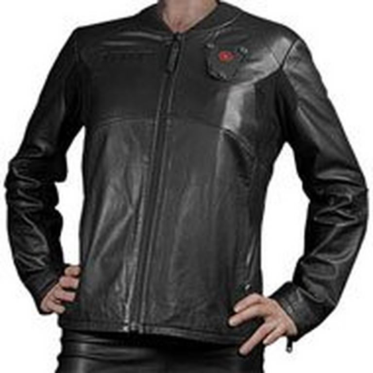 Star Wars TIE Pilot Ladies Jacket