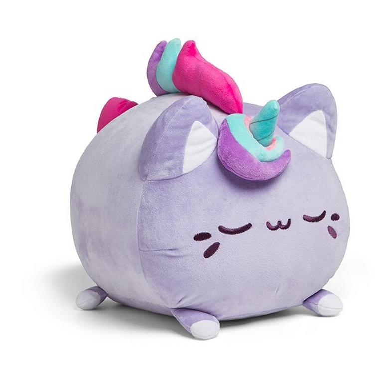 Jumbo Unicorn Meowchi - Sleepy Purple Exclusive