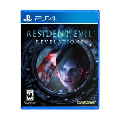 Dead by Daylight | PlayStation 4 | GameStop