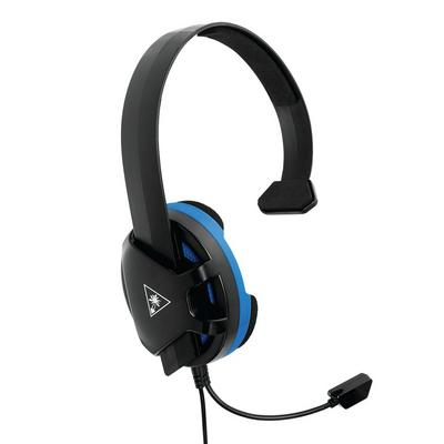 Recon Chat Headset for PS4