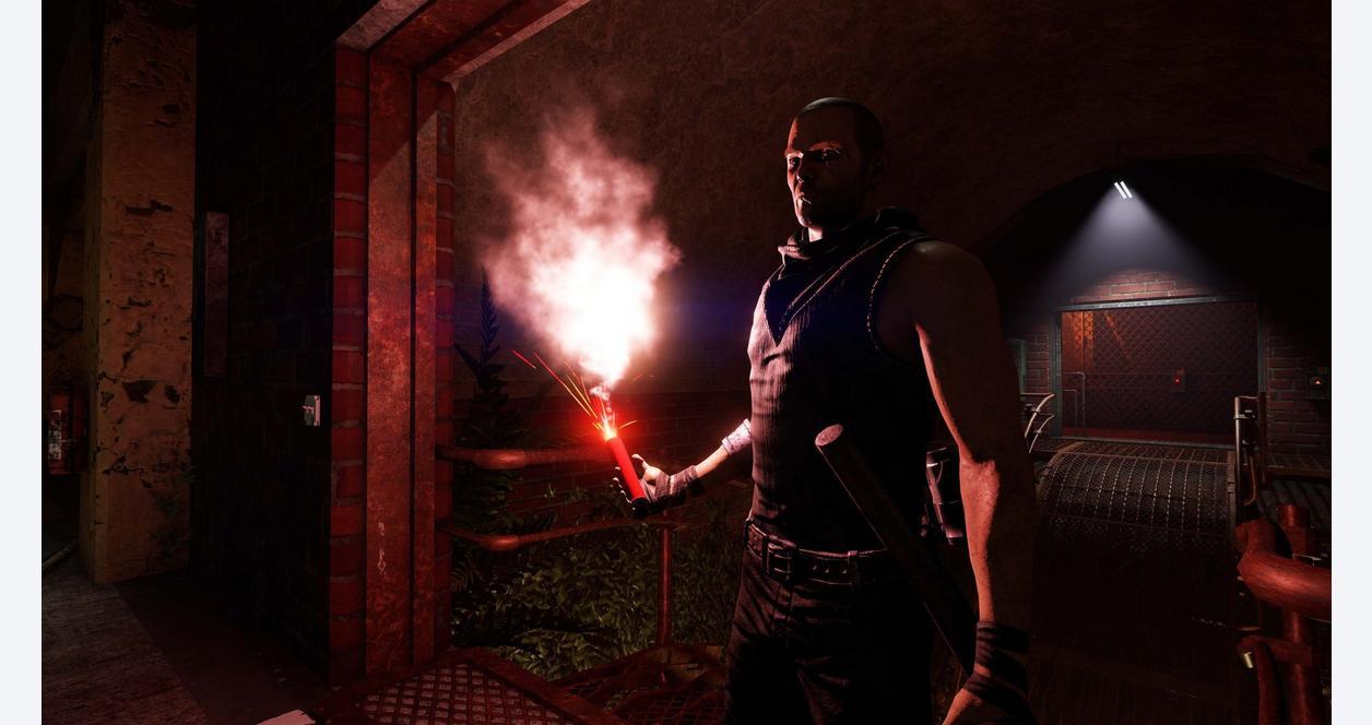 Elex   PlayStation 4   GameStop