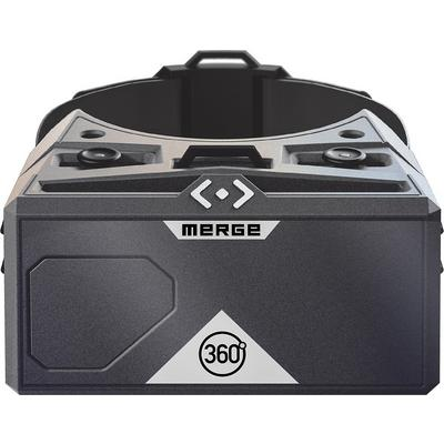 Merge 360 VR Headset Grey