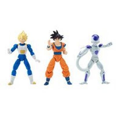 Dragon Ball Super Dragon Stars Action Figure (Assortment)
