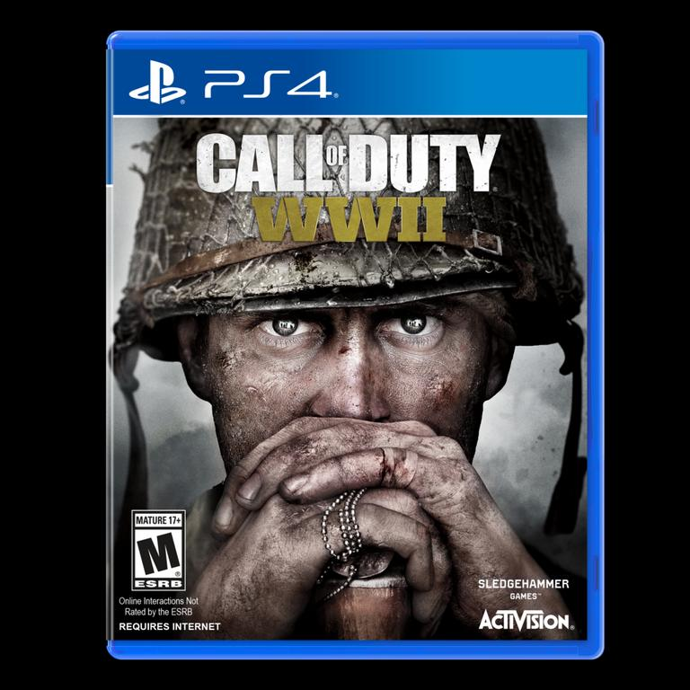 list of xbox 360 world war 2 games