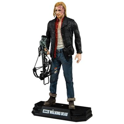 Walking Dead: Dwight 7 Inch Action Figure