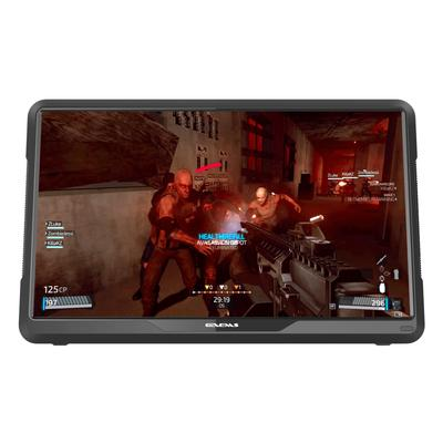 M-155 Performance Gaming Monitor