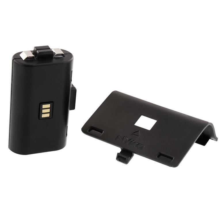 Power Pak Rechargable Battery for Xbox One
