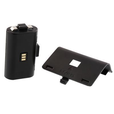 Xbox One Power Pak Rechargable Battery